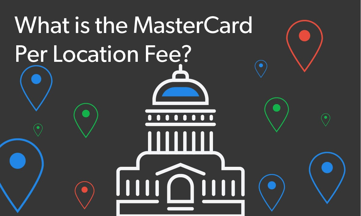 Per Location Fee