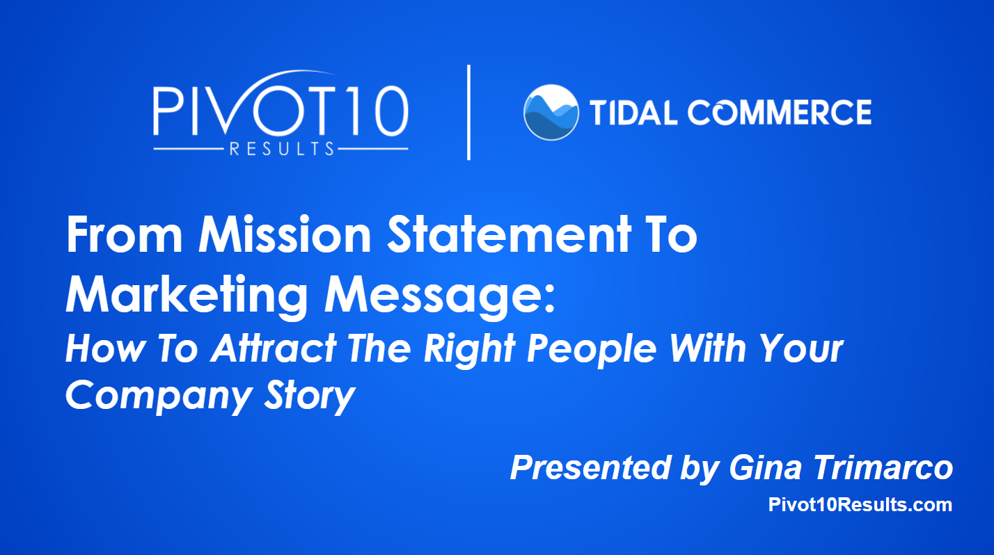 from-mission-statement-to-marketing-message